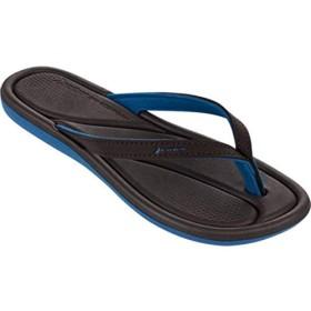 [ライダー] レディース サンダル Plush III Thong Sandal [並行輸入品]