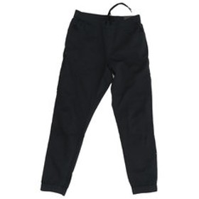 【Victoria L-Breath & mall店:アウトドア】ノーション パンツ BD67066 ブラック