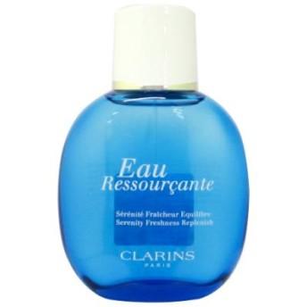 クラランス CLARINS オールソワール カンテ 100mL【クラランス 化粧水】 ボディローション・ミルク