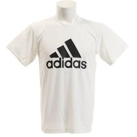 【Super Sports XEBIO & mall店:トップス】M4T ビックロゴ半袖Tシャツ GOE26-FJ6231