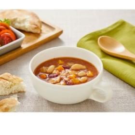 【お昼ストック】世界のスープセット12食