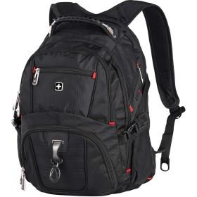 バックパック リュックサック ブランド ビジネスリュック メンズ 旅行用バック 鞄 サイドポケット レディース 通勤 通学 B4 ポケット 多い 多機能 撥水 38L