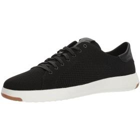 (コール ハーン) COLE HAAN Men`s Grandpro Tennis Stichlite Sneaker メンズグランドプロテニススティッチライトスニーカー(並行輸入品)
