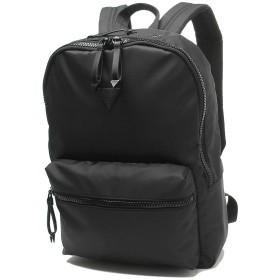 [ゲス]バッグ GUESS NL703198 ORIGINALS ORIGINALS BACKPACK レディース リュック・バックパック BLACK [並行輸入品]