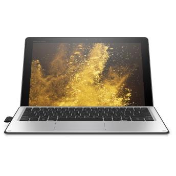 HP Elite x2 1012 G2 (1PX75PA) スタンダードモデル(Core i5/8GB/256S/Pro)