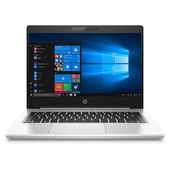 HP ProBook 430 G6/CT Notebook PC スマートテレワークパッケージ・対象モデル