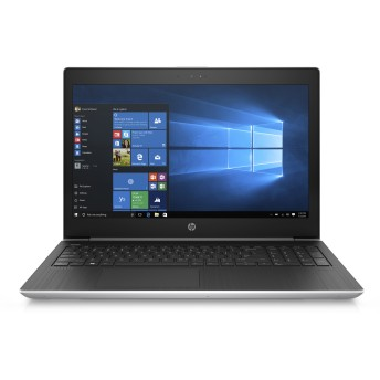 HP ProBook 470 G5 Core i5 SSD+HDD デュアルストレージモデル
