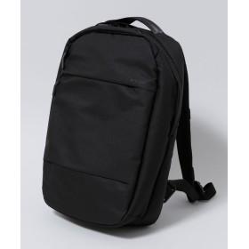 【公式/ナノ・ユニバース】City Cmpact Backpack II 5000円以上送料無料【incase】