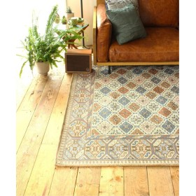 ACME Furniture GLENOAKS RUG 120x160 その他カラー K フリー