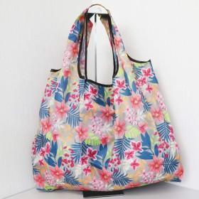 エコバック エコバッグ 【3-NO;8】 eco bag お買いものバック