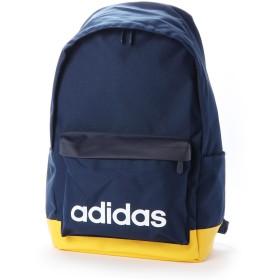 アディダス adidas デイパック リニアロゴバックパック EI9881