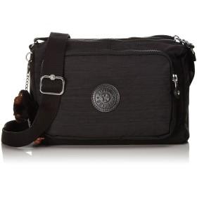 (Black (Dazz Black)) - Kipling Women's Reth Hobo Shoulder Bag