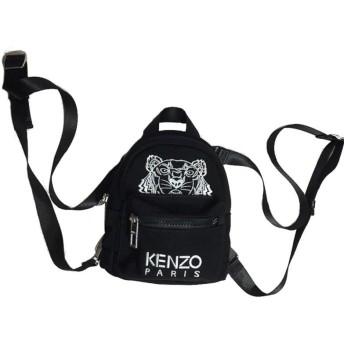 Kenzo ケンゾー リュック リュックサック バックパック デイパック BACK PACK ワークバッグ 大容量 通勤 通学 メンズ レディース (色4) [並行輸入品]