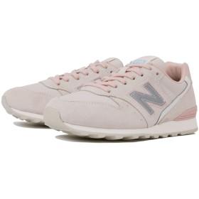 (NB公式)【ログイン購入で最大8%ポイント還元】 ウイメンズ WL996 AA (ホワイト) スニーカー シューズ 靴 ニューバランス newbalance