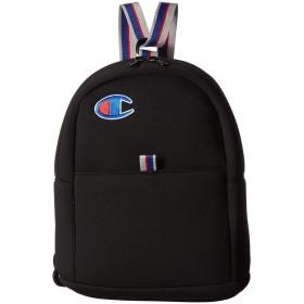[チャンピオン] メンズ バックパック・リュックサック The Attribute Mini Crossover Backpack [並行輸入品]