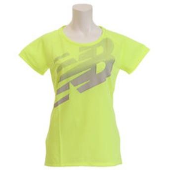 【Super Sports XEBIO & mall店:スポーツ】R360 グラフィックショートスリーブTシャツ2 JWTR8111SRY