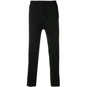 Adidas スウェットパンツ - ブラック