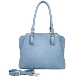 DS Bags レディース カラー: ブルー