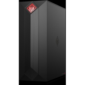 OMEN by HP Obelisk Desktop 875-0204jp モデレートモデル