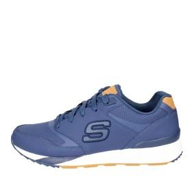 [スケッチャーズ] Skechers - OG 90 [並行輸入品] - 52352BLU - Size: 29.0