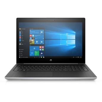 HP ProBook 450 G5 第8世代 Core i5 / FHD モデル