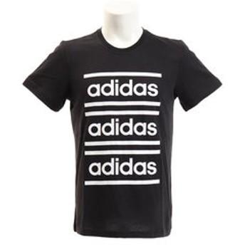 【Super Sports XEBIO & mall店:トップス】CORE BRD 半袖Tシャツ GER60-EI5572