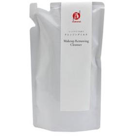 【まかないこすめ:コスメ・ビューティー】しっとりとうるおうクレンジングミルク 詰め替え用140ml