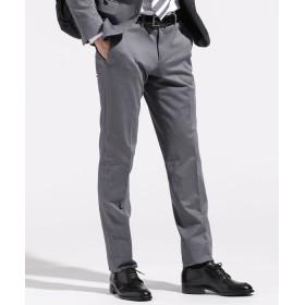 SL 36G SILKY TWILL JERSEYパンツ 5000円以上送料無料【公式/ナノ・ユニバース】