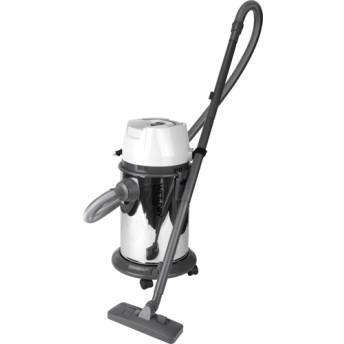 SK11 乾湿両用掃除機 30L SVC-300SCL-AL (1個)
