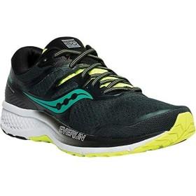 [サッカニー] メンズ スニーカー Omni ISO 2 Running Sneaker [並行輸入品]