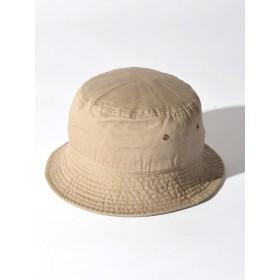 (シップス) SHIPS NEWHATTAN:BUCKET HAT 118530806 Khaki2 日本 95-(95)