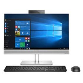 HP EliteOne 800 G4 All-in-One スタイリッシュなハイエンド一体型PCキャンペーン-B