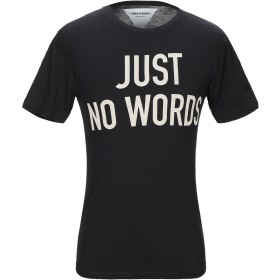《9/20まで! 限定セール開催中》ONLY & SONS メンズ T シャツ ブラック XS コットン 100%