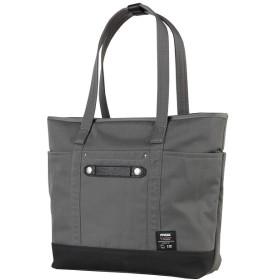 カバンのセレクション MOZ モズ トートバッグ レディース 大人 B4 ZZCI 09 ユニセックス その他 フリー 【Bag & Luggage SELECTION】