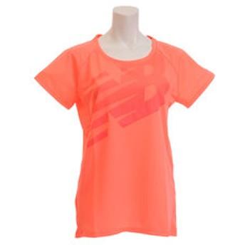 【Super Sports XEBIO & mall店:スポーツ】R360 グラフィックショートスリーブTシャツ2 JWTR8111FIJ