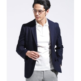 RG OUTLAST ニットジャケット 5000円以上送料無料【公式/ナノ・ユニバース】