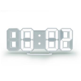 Tri Clock