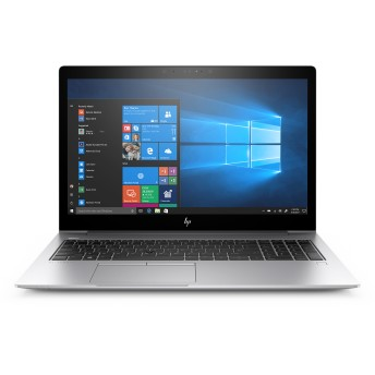 HP EliteBook 850 G5 8/256 「HP SureView」搭載モデル
