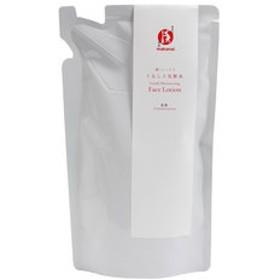 【まかないこすめ:コスメ・ビューティー】うるしと化粧水(乳香の香り)詰め替え用150ml