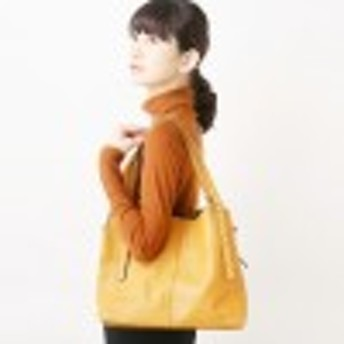 【A4対応】通勤通学にもシンプルトートバッグ