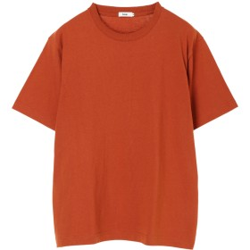 【5,000円以上お買物で送料無料】【UNISEX対応】ヘビーウェイトコットンTシャツ