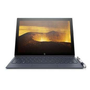 HP ENVY x2 12-g000TU スタンダード au LTEデータプリペイド eSIMセットモデル