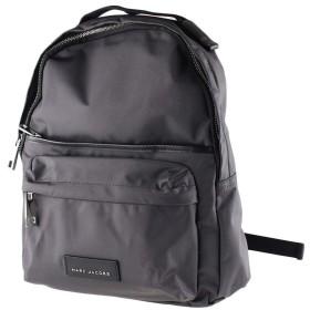 マークジェイコブス MARC JACOBS レディース バックパック・リュック m0013946 large backpack [並行輸入品]