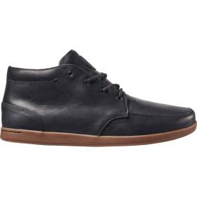 [リーフ] メンズ ブーツ&レインブーツ Men's Spiniker Mid NB Casual Boots [並行輸入品]