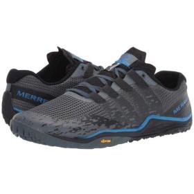 [メレル] メンズ 男性用 シューズ 靴 スニーカー 運動靴 Trail Glove 5 - Turbulence 10.5 M [並行輸入品]