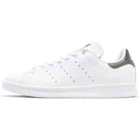 (アディダス) スタン スミス メンズ カジュアル シューズ adidas Originals Stan Smith B41477, 24.5 cm [並行輸入品]