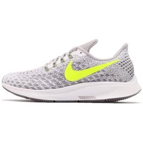 (ナイキ) エア ズーム ペガサス 35 レディース ランニング シューズ Nike Air Zoom Pegasus 35 942855-101, 23.5 cm [並行輸入品]
