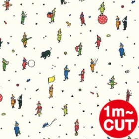 日本製 フリースデジタルプリント壁紙 THE WALLPAPER TOKYO F☆☆☆☆取得品 MAYUMI KOJI 巾46cmx長さ1m単位のカット販売 貼ってはがせる