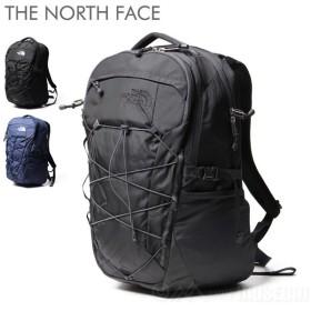 ザ ノースフェイス THE NORTH FACE ボレアリス バックパック BOREALIS Backpack 3KV3