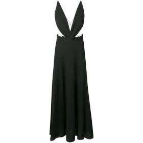 Givenchy イブニングドレス - ブラック